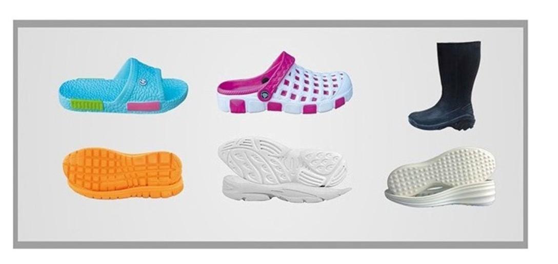 Beli  Sepatu EVA tunggal warna / sandal / mesin injeksi tunggal,Sepatu EVA tunggal warna / sandal / mesin injeksi tunggal Harga,Sepatu EVA tunggal warna / sandal / mesin injeksi tunggal Merek,Sepatu EVA tunggal warna / sandal / mesin injeksi tunggal Produsen,Sepatu EVA tunggal warna / sandal / mesin injeksi tunggal Quotes,Sepatu EVA tunggal warna / sandal / mesin injeksi tunggal Perusahaan,