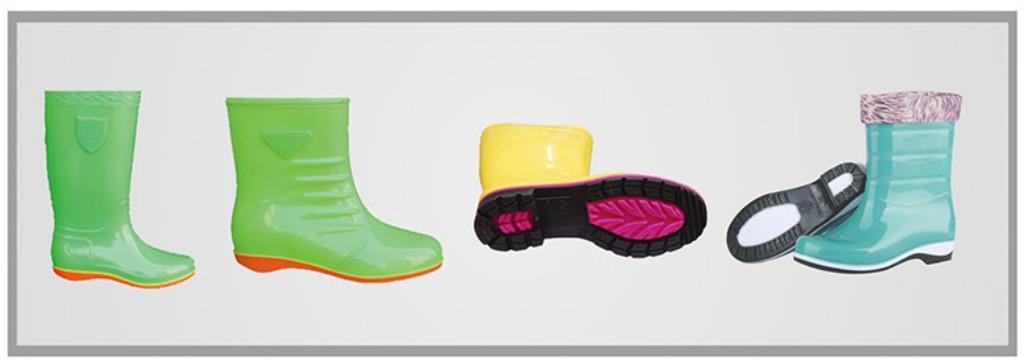 Beli  Tiga warna mesin injeksi PVC boot,Tiga warna mesin injeksi PVC boot Harga,Tiga warna mesin injeksi PVC boot Merek,Tiga warna mesin injeksi PVC boot Produsen,Tiga warna mesin injeksi PVC boot Quotes,Tiga warna mesin injeksi PVC boot Perusahaan,