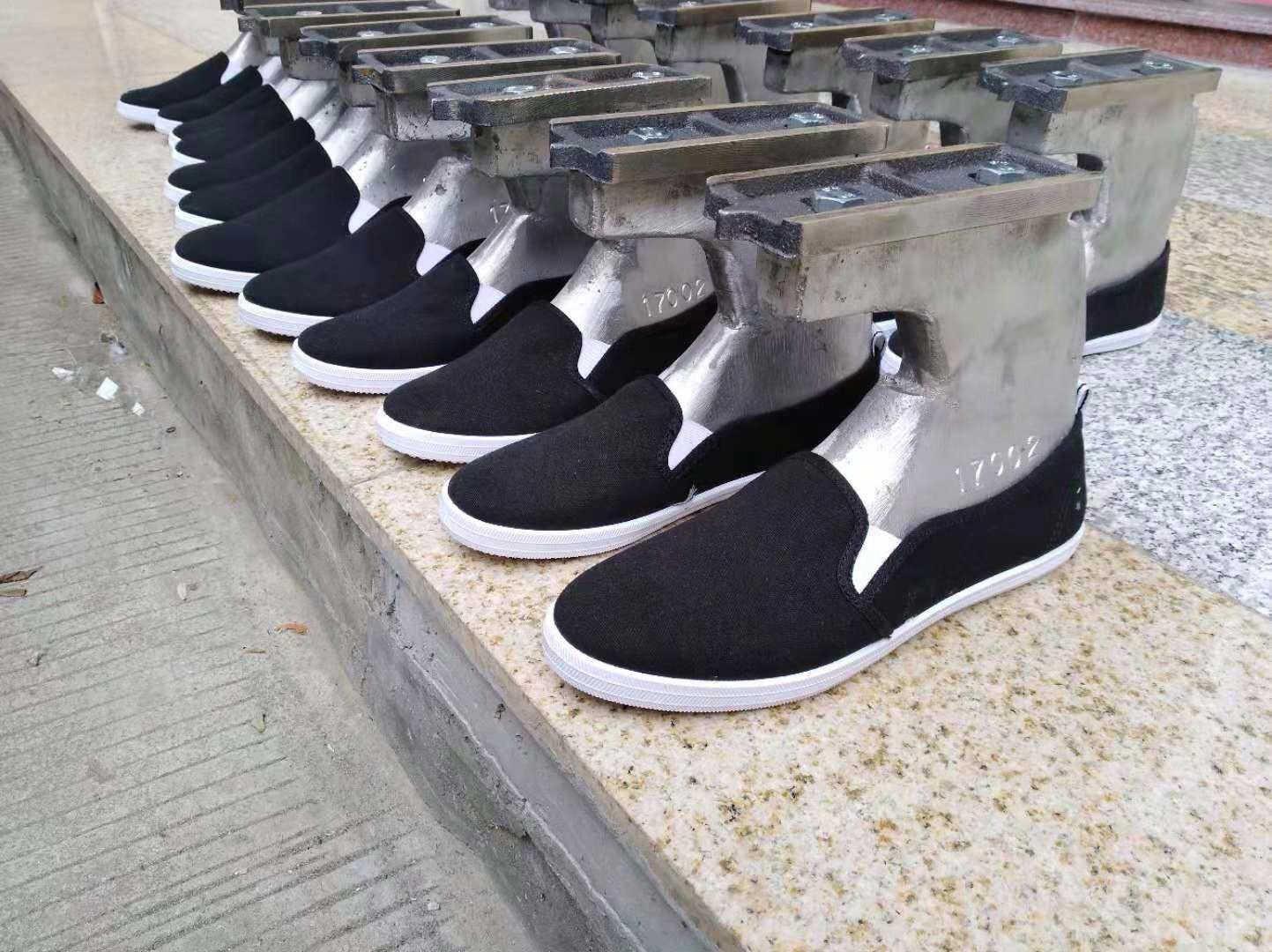 Beli  Cetakan Injeksi Sepatu PVC Dip,Cetakan Injeksi Sepatu PVC Dip Harga,Cetakan Injeksi Sepatu PVC Dip Merek,Cetakan Injeksi Sepatu PVC Dip Produsen,Cetakan Injeksi Sepatu PVC Dip Quotes,Cetakan Injeksi Sepatu PVC Dip Perusahaan,