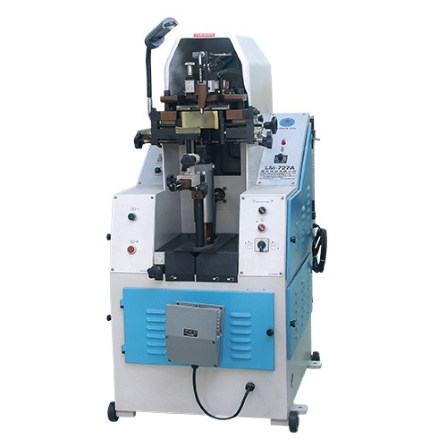 Heel Lasting Machine Manufacturers, Heel Lasting Machine Factory, Supply Heel Lasting Machine