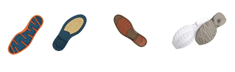 Beli  Sepatu olahraga sol sepatu hot & warna EVA,Sepatu olahraga sol sepatu hot & warna EVA Harga,Sepatu olahraga sol sepatu hot & warna EVA Merek,Sepatu olahraga sol sepatu hot & warna EVA Produsen,Sepatu olahraga sol sepatu hot & warna EVA Quotes,Sepatu olahraga sol sepatu hot & warna EVA Perusahaan,