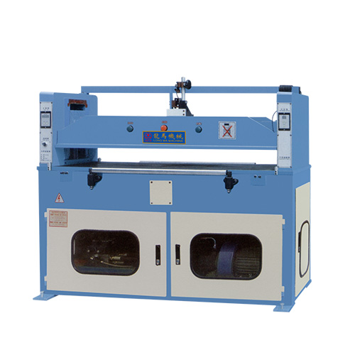 Shoe cutting machine price