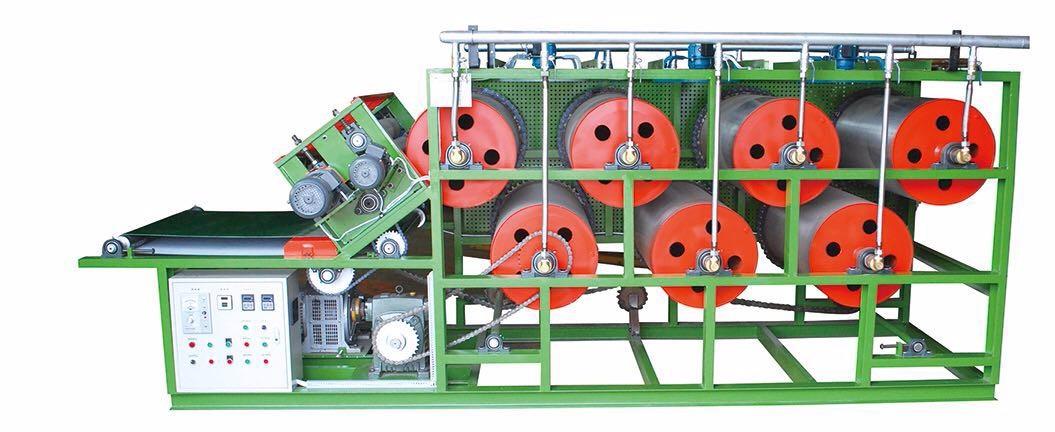 EVA Forming Production Line Manufacturers, EVA Forming Production Line Factory, Supply EVA Forming Production Line
