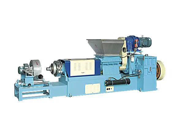 EVA Compound Production Line Manufacturers, EVA Compound Production Line Factory, Supply EVA Compound Production Line