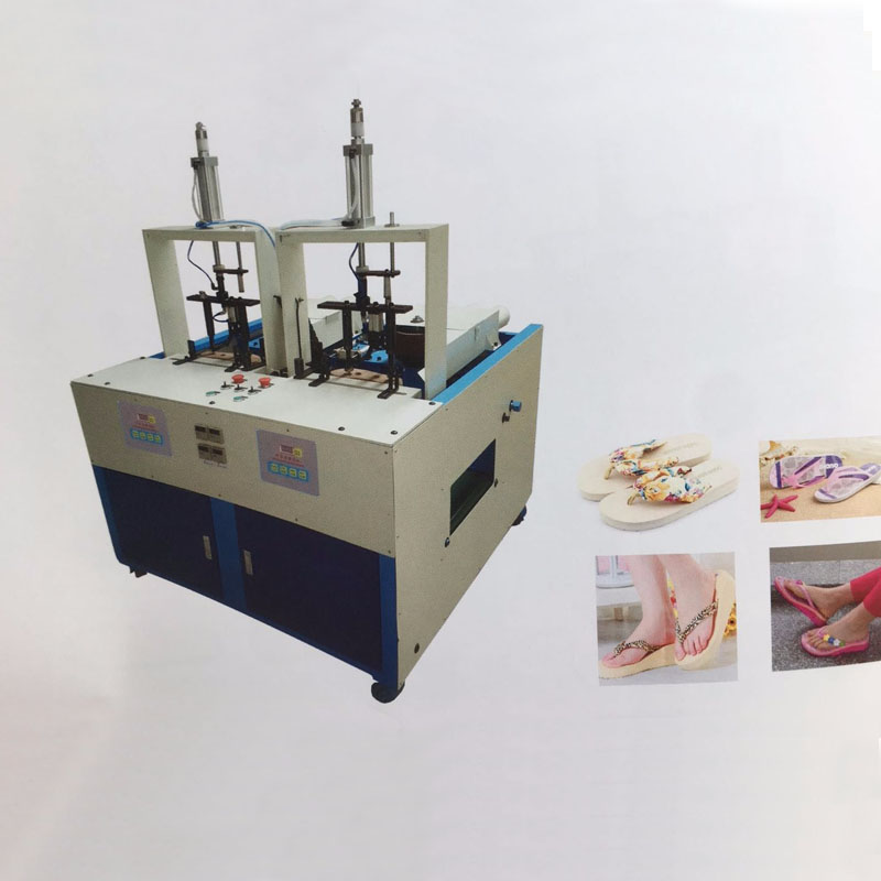Sole Edge Grinding Machine Manufacturers, Sole Edge Grinding Machine Factory, Supply Sole Edge Grinding Machine