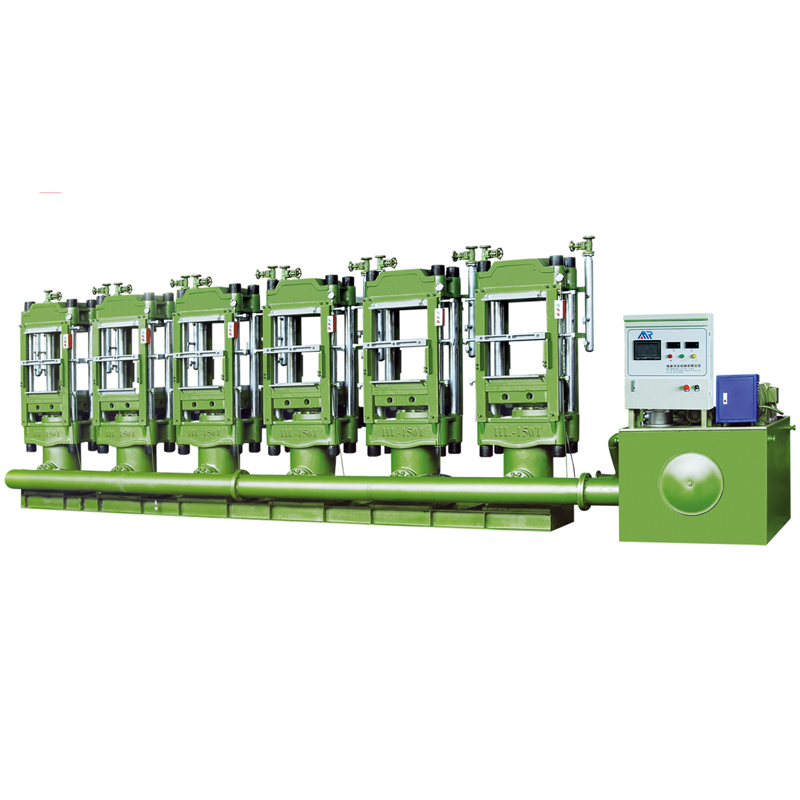 EVA sports shoe sole forming machine Manufacturers, EVA sports shoe sole forming machine Factory, Supply EVA sports shoe sole forming machine