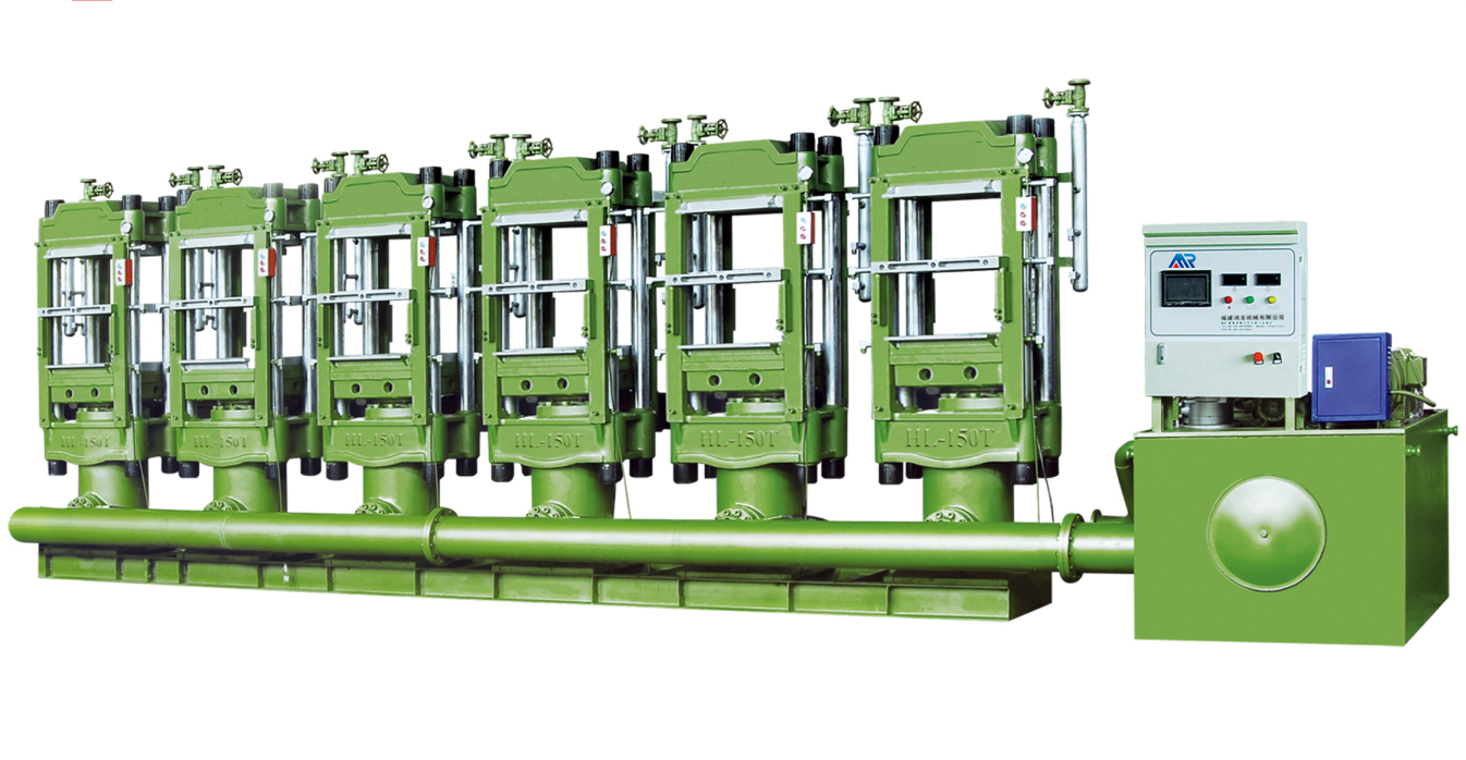 pylon sole machine,eva sole machine,hot & cold sole machine