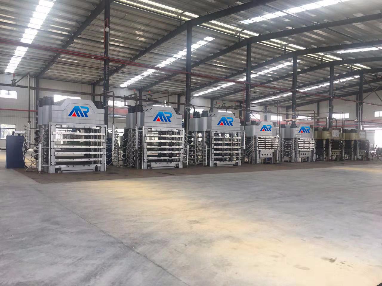 Eva plate foaming machine,Eva molding machine wholesale,Sheet metal forming machine