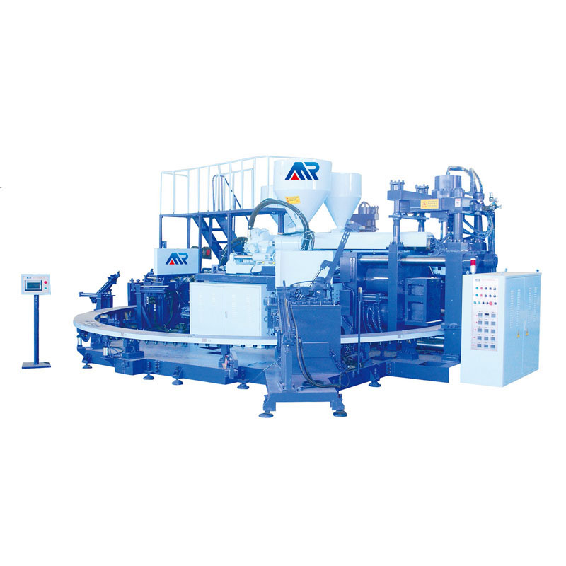 Three color PVC boot injection machine Manufacturers, Three color PVC boot injection machine Factory, Supply Three color PVC boot injection machine