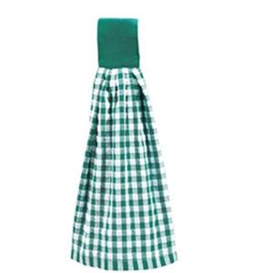 Printed Cotton Hanging Kitchen Hand Towel