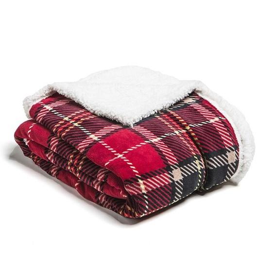 Flannel Printing Blanket