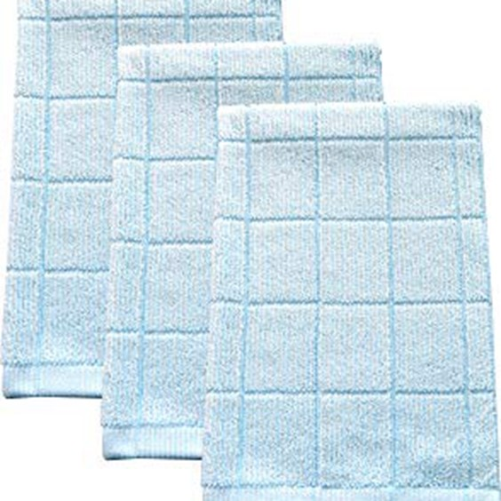 Quick-Drying Kitchen Dish Towels Manufacturers, Quick-Drying Kitchen Dish Towels Factory, Supply Quick-Drying Kitchen Dish Towels