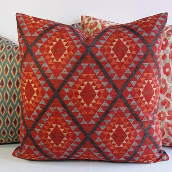 Cotton Printing Pillows Manufacturers, Cotton Printing Pillows Factory, Supply Cotton Printing Pillows