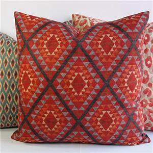 Cotton Printing Pillows
