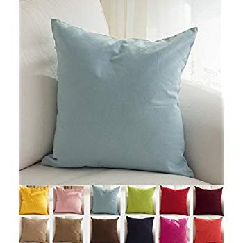 Solid Pillows Manufacturers, Solid Pillows Factory, Supply Solid Pillows