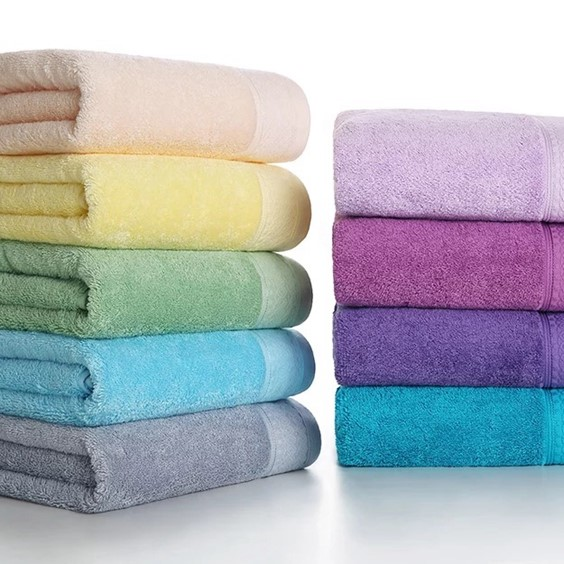 Cotton Terry solid Dobby Hand Towels Manufacturers, Cotton Terry solid Dobby Hand Towels Factory, Supply Cotton Terry solid Dobby Hand Towels