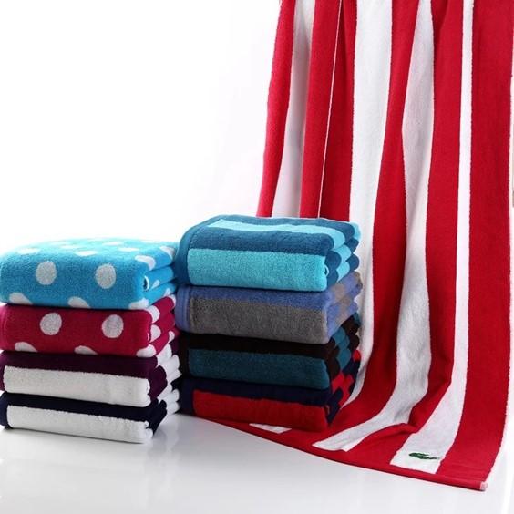 Cotton Fingertip Towels Manufacturers, Cotton Fingertip Towels Factory, Supply Cotton Fingertip Towels