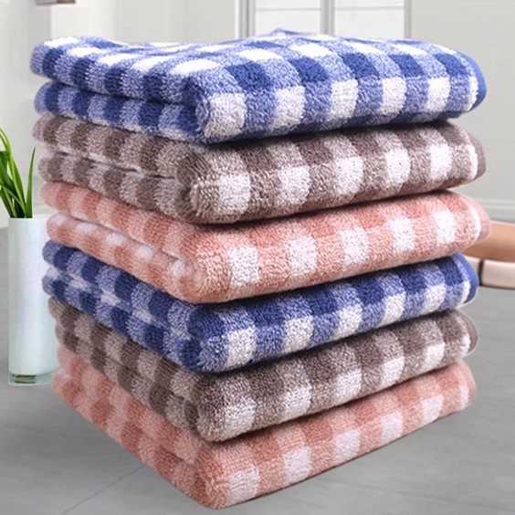 Cotton Woven Washcloths Manufacturers, Cotton Woven Washcloths Factory, Supply Cotton Woven Washcloths