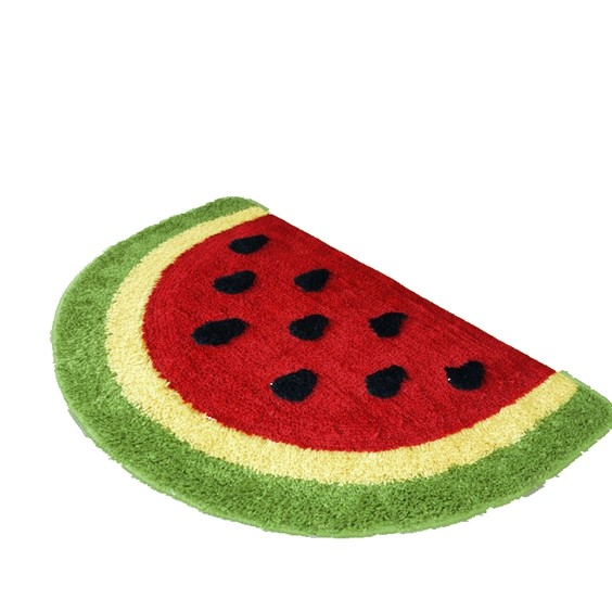 Indoor Super Absorbs Doormat Manufacturers, Indoor Super Absorbs Doormat Factory, Supply Indoor Super Absorbs Doormat