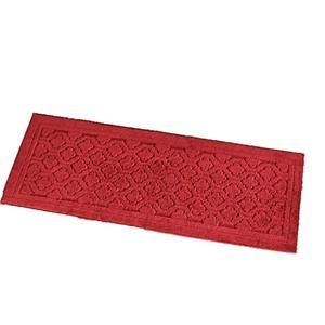 Area Rug Gripper Pad