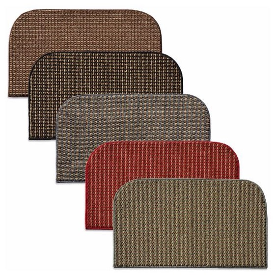 Classic Berber Accent Rug Manufacturers, Classic Berber Accent Rug Factory, Supply Classic Berber Accent Rug