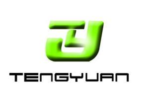 Heilongjiang Tengyuan International Trading Co., Ltd