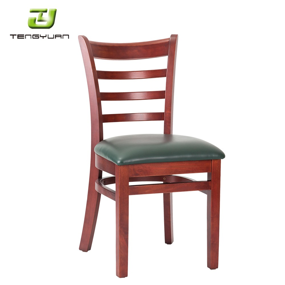 Restaurant chair, restaurant chair price, restaurant chair wholesale purchase