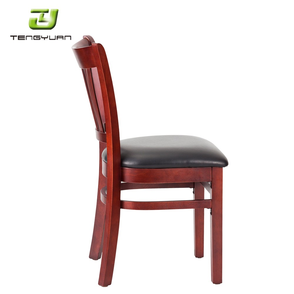 Wood dining chair recommended, wooden dining chair making, wooden dining chair factory