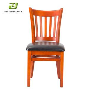 Dining Chair Manufacturers, Dining Chair Factory, Supply Dining Chair