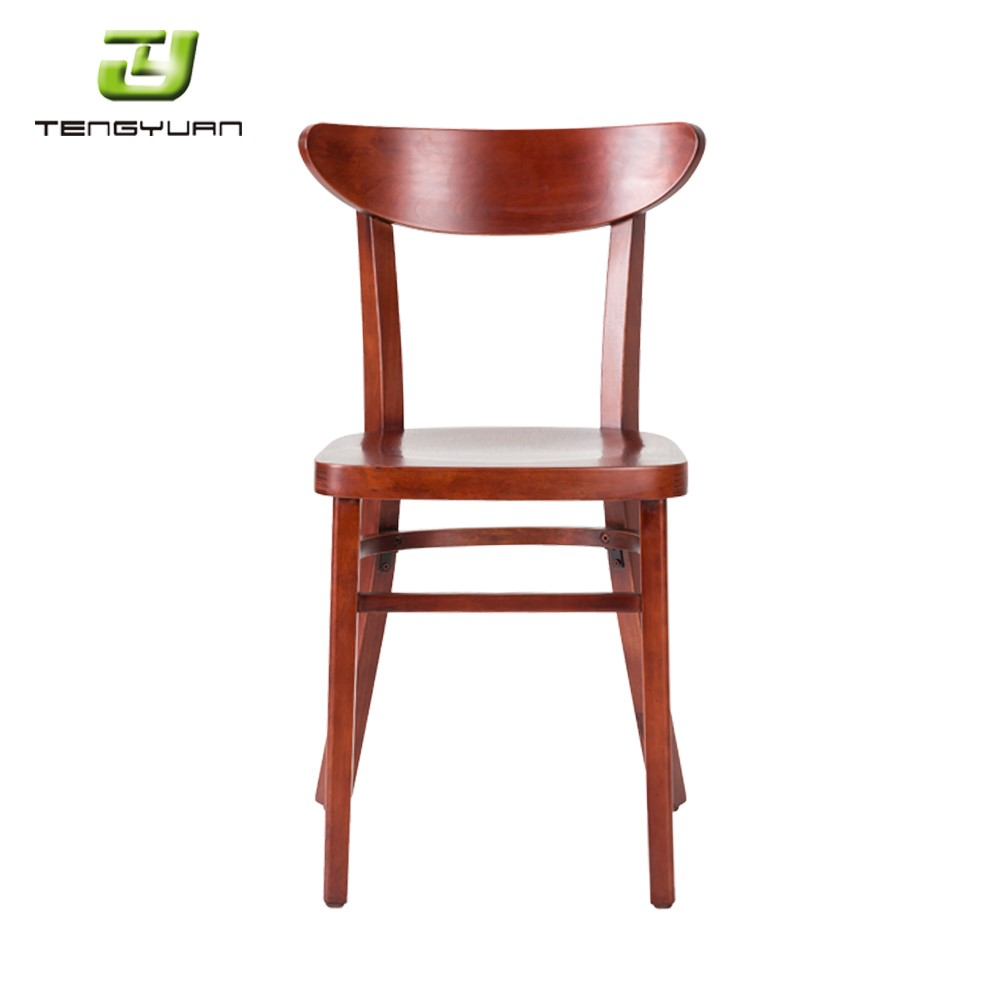 Chair Wood Manufacturers, Chair Wood Factory, Supply Chair Wood