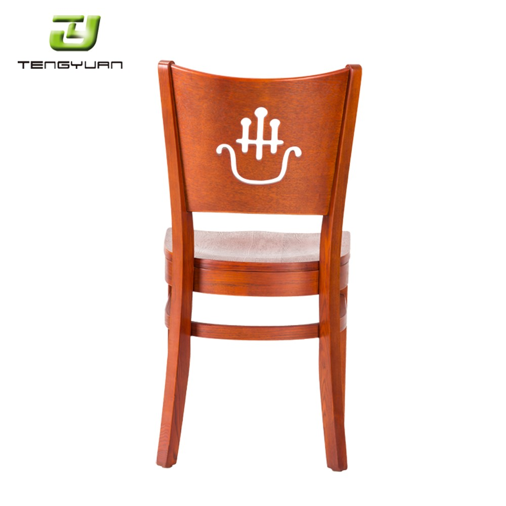 China's Dining Chair Wood brand, offering Pricing Chair Wood, selling Dining Chair Wood