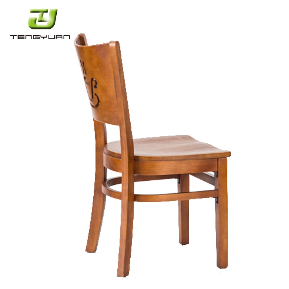 Simple Wood Chair Manufacturers, Simple Wood Chair Factory, Supply Simple Wood Chair