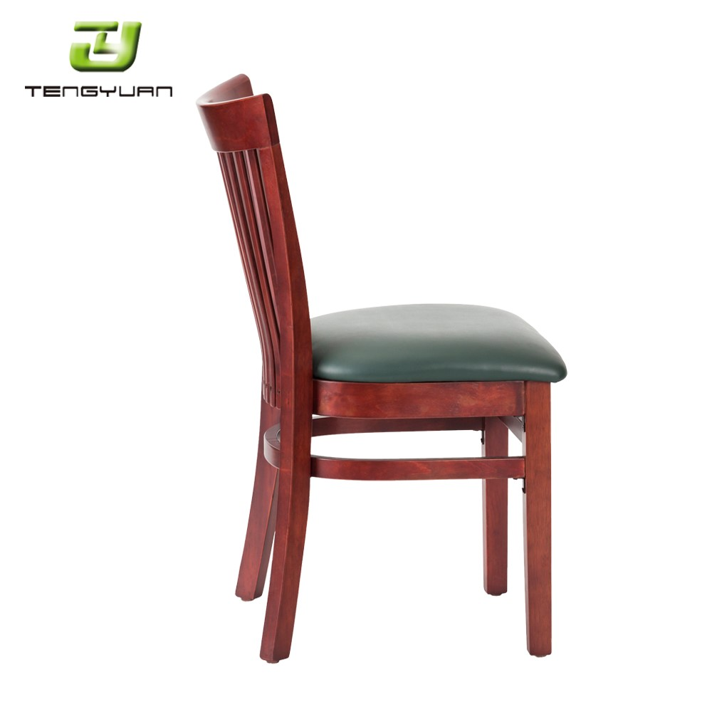 Wooden Dining Chair Manufacturers, Wooden Dining Chair Factory, Supply Wooden Dining Chair