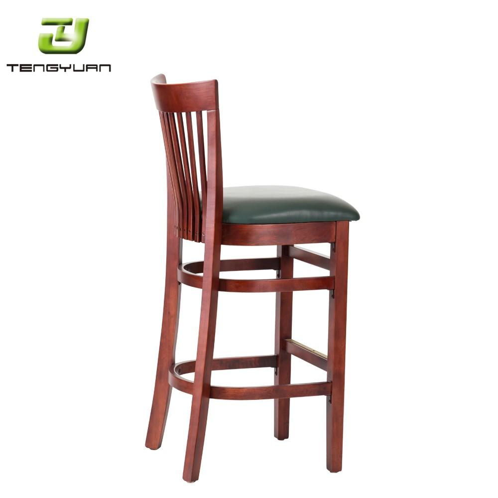 Bar Stool Chair Manufacturers, Bar Stool Chair Factory, Supply Bar Stool Chair