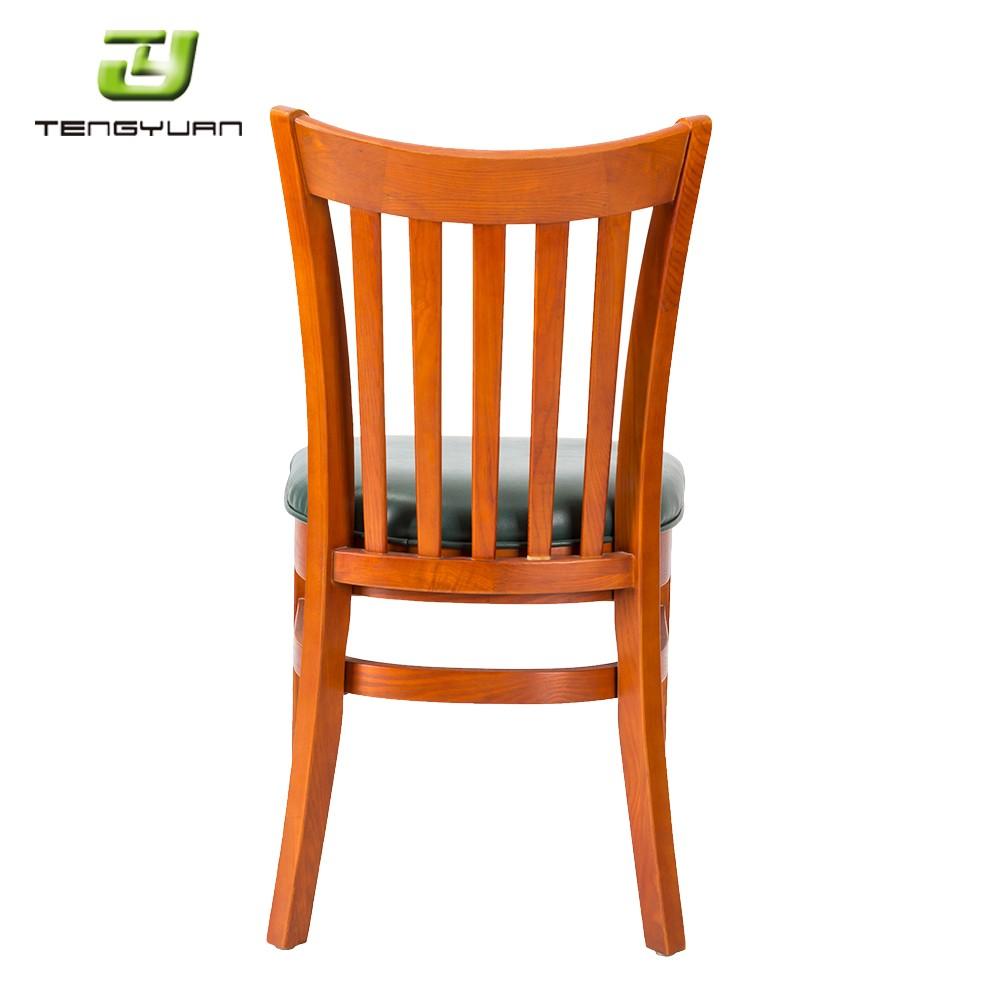 Modern Wooden Chair Manufacturers, Modern Wooden Chair Factory, Supply Modern Wooden Chair