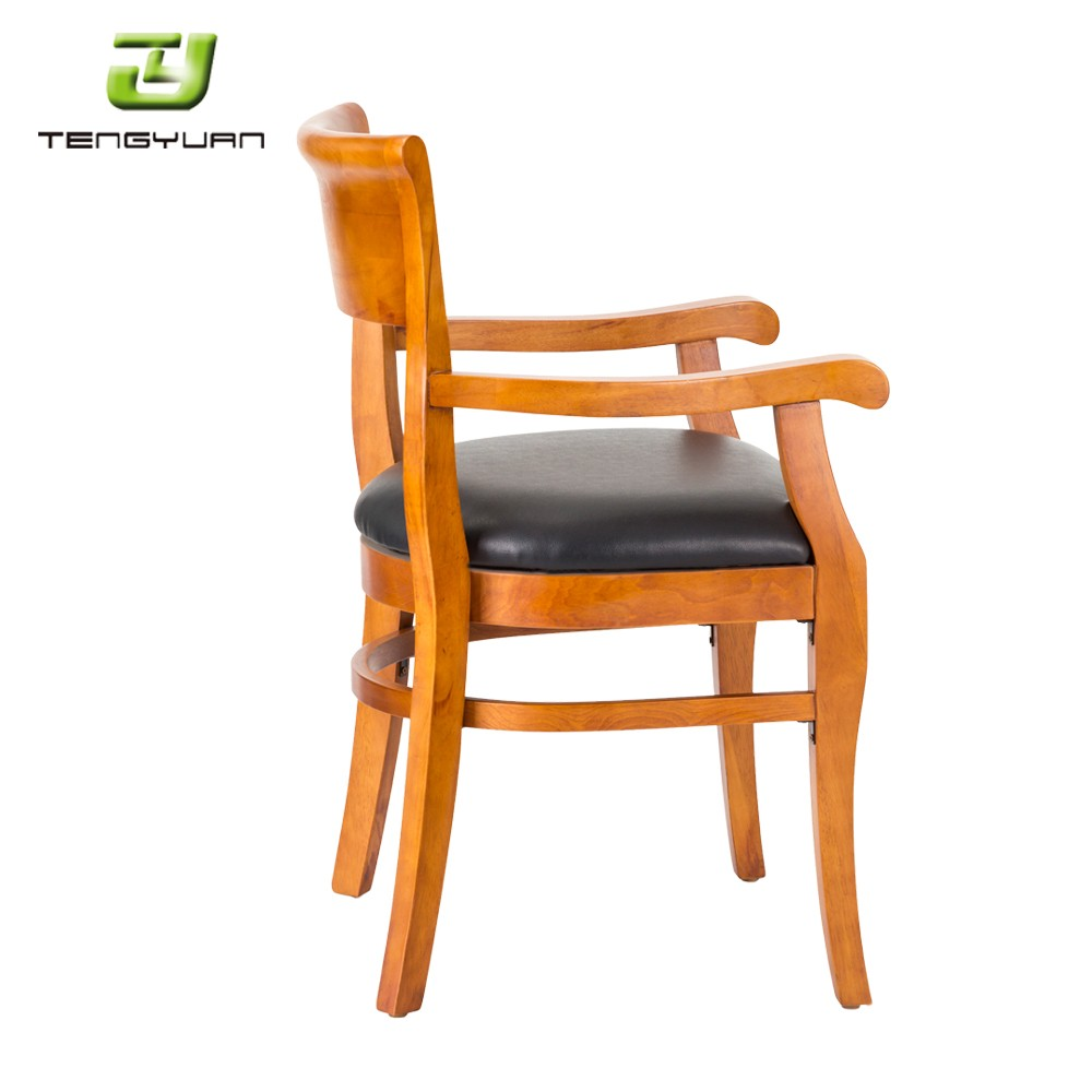 Hotel Chair Manufacturers, Hotel Chair Factory, Supply Hotel Chair