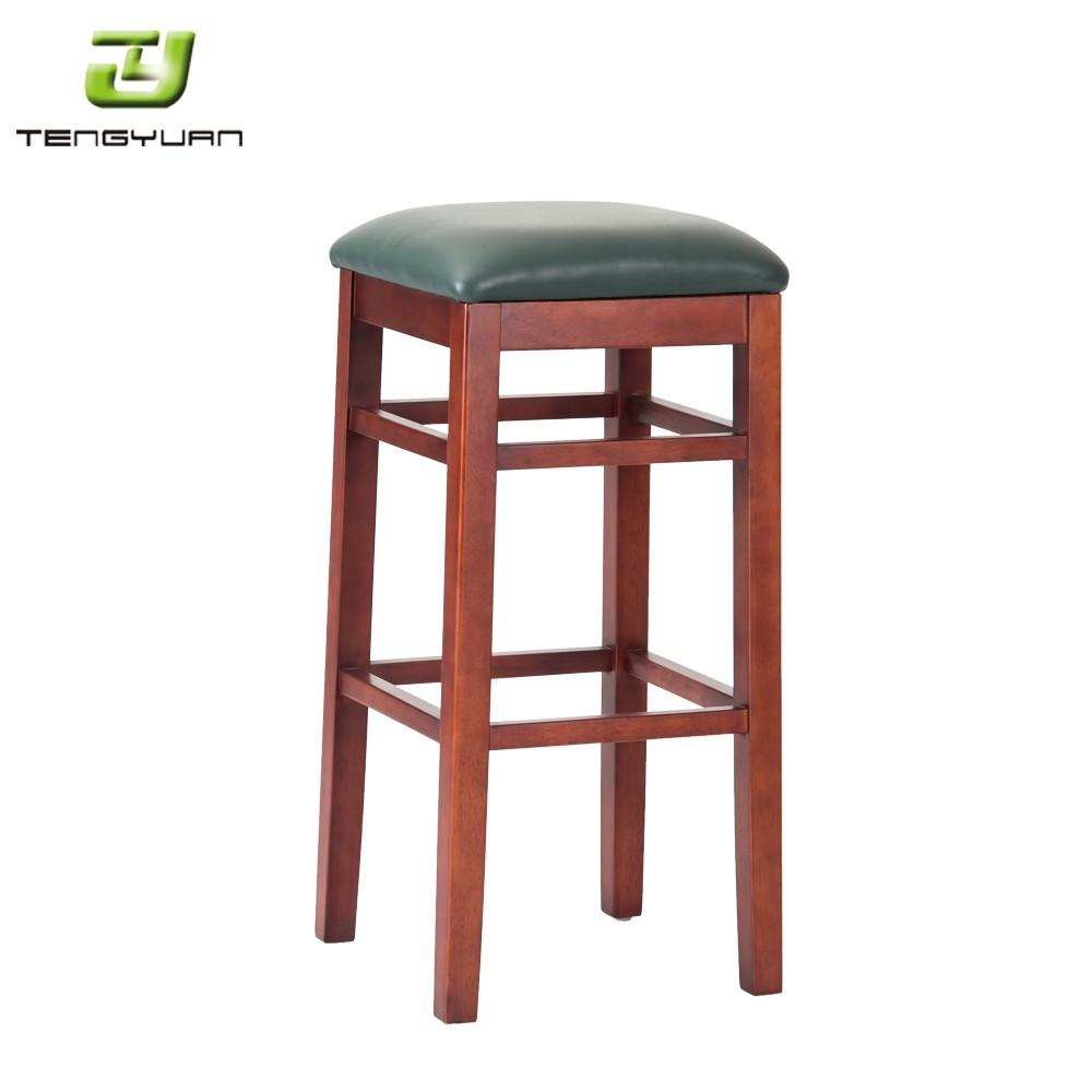 Bar Chair Manufacturers, Bar Chair Factory, Supply Bar Chair