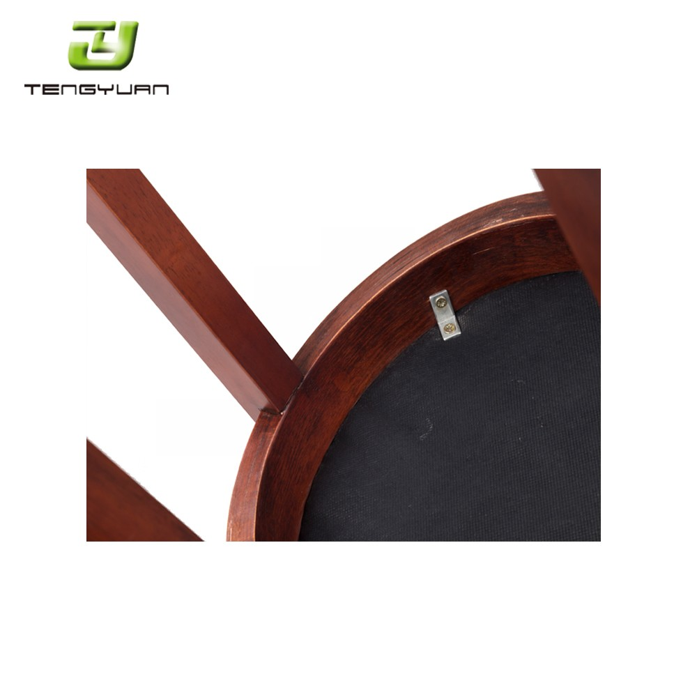 Restaurant Wood Bar Chair Manufacturers, Restaurant Wood Bar Chair Factory, Supply Restaurant Wood Bar Chair