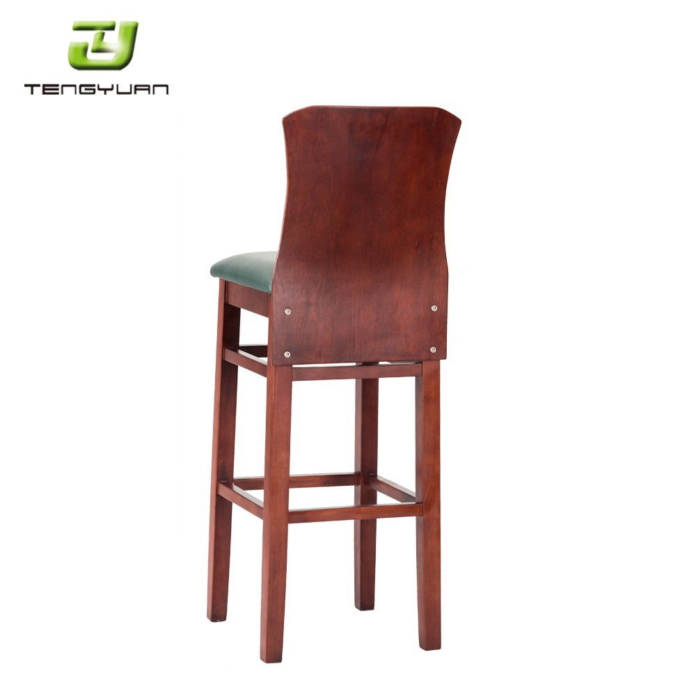 Restaurant Bar Stool Manufacturers, Restaurant Bar Stool Factory, Supply Restaurant Bar Stool