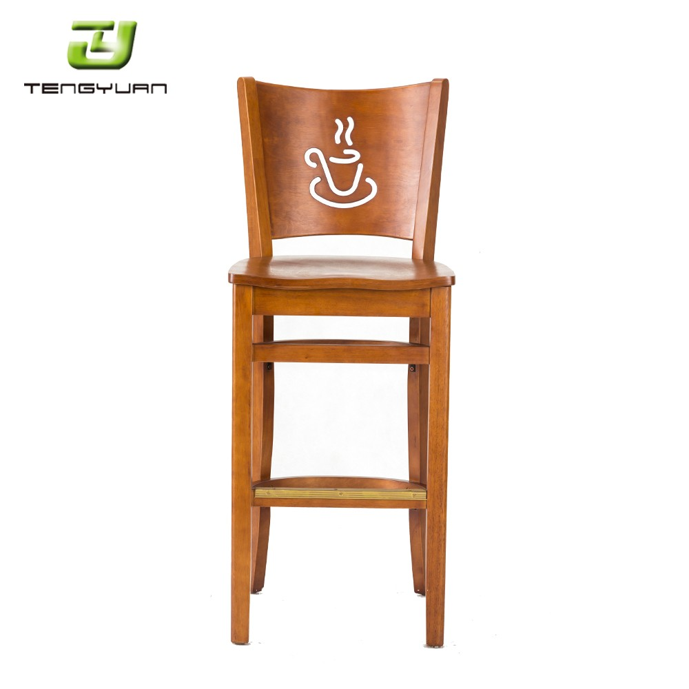 Solid Wood Chair Manufacturers, Solid Wood Chair Factory, Supply Solid Wood Chair
