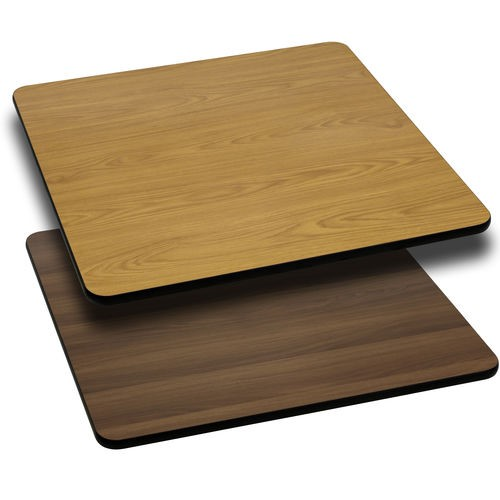 Wood Table Top Manufacturers, Wood Table Top Factory, Supply Wood Table Top