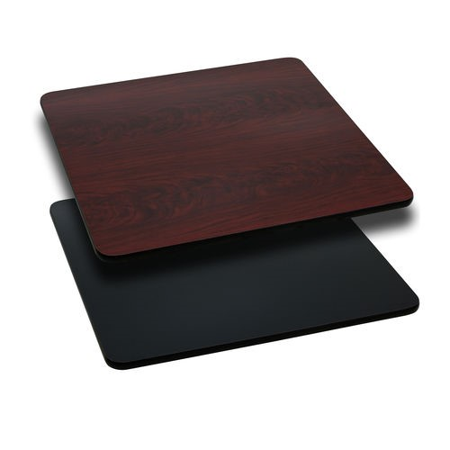 Restaurant Table Top