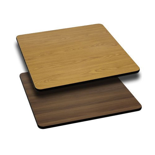 Table Top Wood Manufacturers, Table Top Wood Factory, Supply Table Top Wood