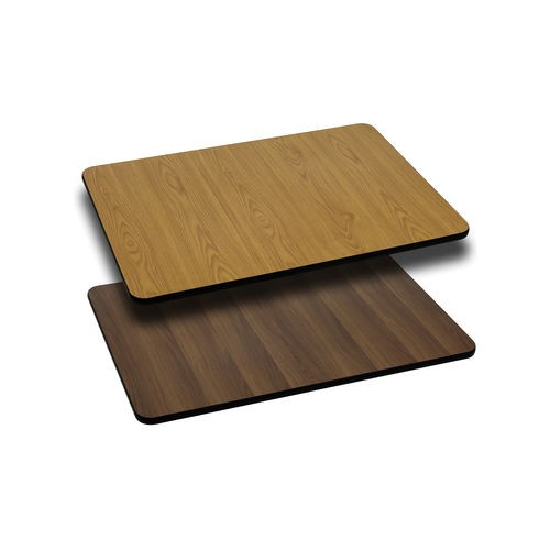 Wood Top Table Manufacturers, Wood Top Table Factory, Supply Wood Top Table