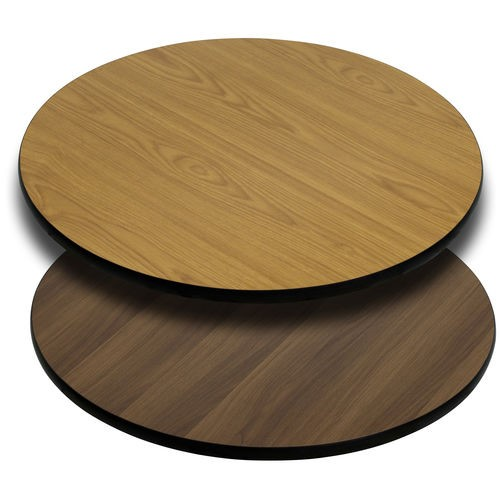 Dining Table Wood Top