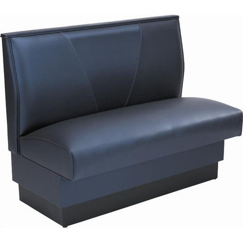 Sofa Booth Manufacturers, Sofa Booth Factory, Supply Sofa Booth