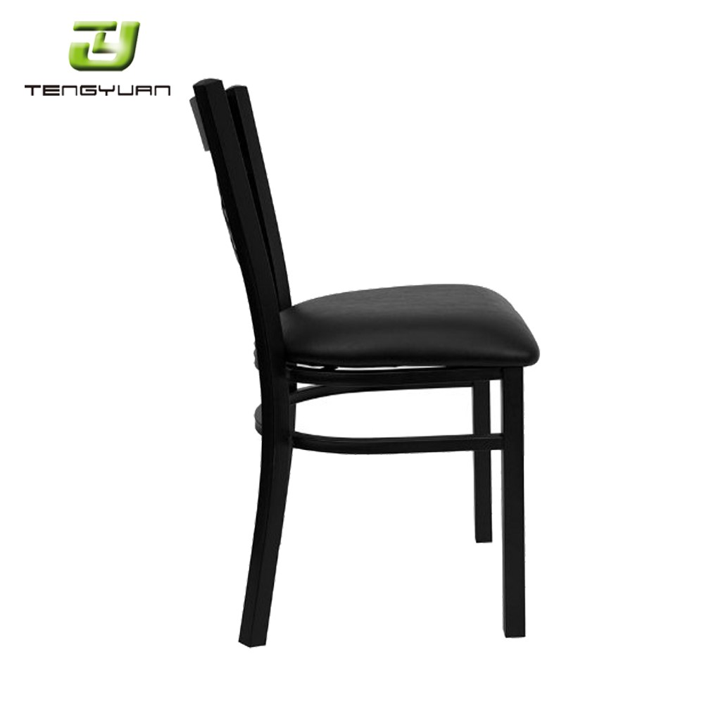 Metal Dining Chair Manufacturers, Metal Dining Chair Factory, Supply Metal Dining Chair