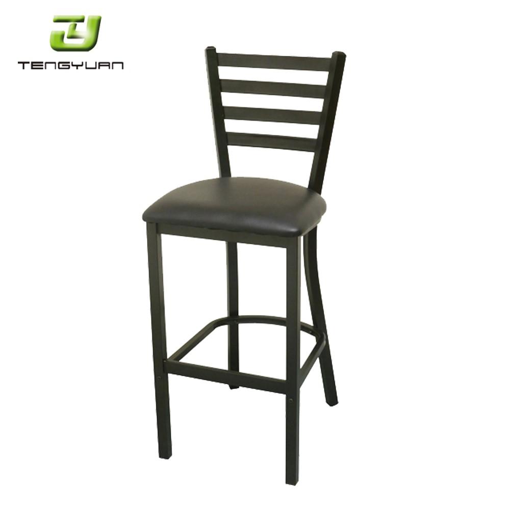 Metal Bar Chair Manufacturers, Metal Bar Chair Factory, Supply Metal Bar Chair