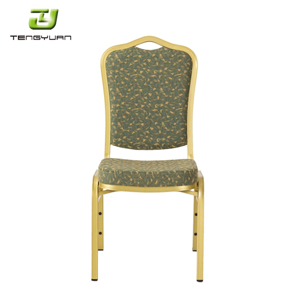 Metal Banquet Chair Manufacturers, Metal Banquet Chair Factory, Supply Metal Banquet Chair