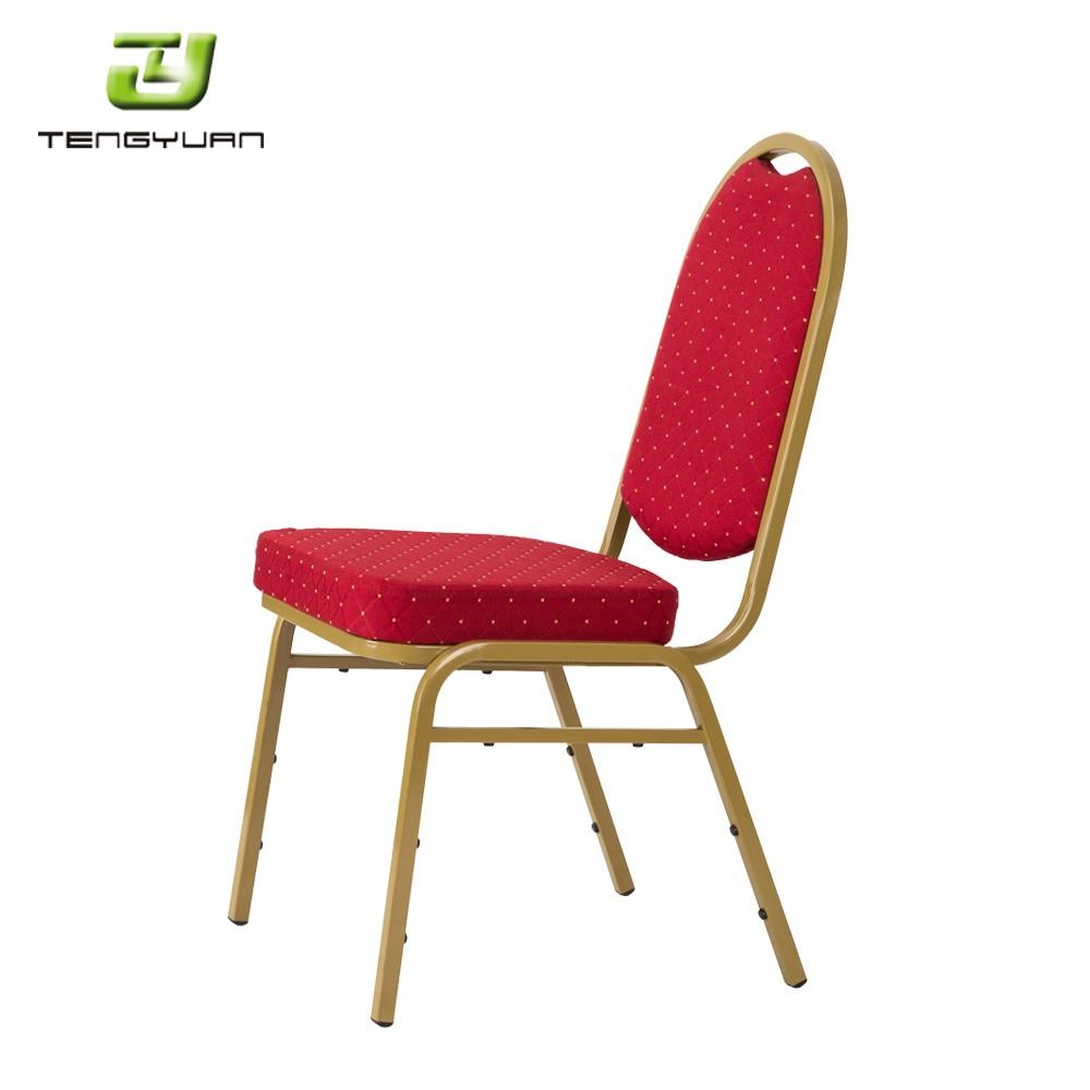 Cheap banquet chair,Cheap banquet chairs wholesale,Cheap banquet chair supplier